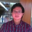 Akamine's Photo