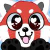 Poultron's avatar