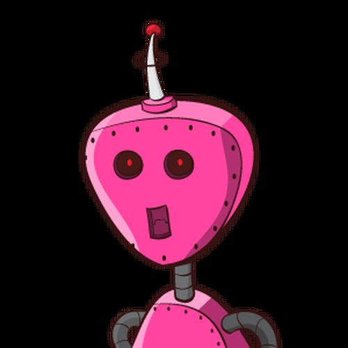 gridnco profile picture