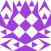 Το avatar του χρήστη sensei