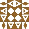 Το avatar του χρήστη Tsakitsan