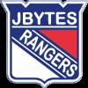 JBytes's Photo