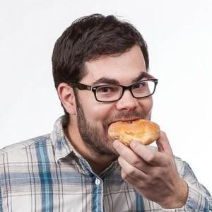 Profile picture for Adam Patterson