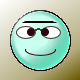 аватар: karagandinec