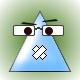 smarktechnologies's Avatar (by Gravatar)