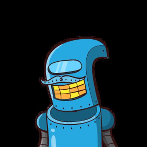 fernandello profile picture