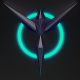 F1am3's avatar