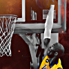 Kobe Bryant - Blood, Sweat,... - last post by mamba
