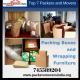 packersmoversindia