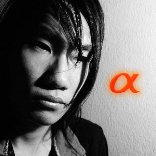 Jesse_Just_Him profile picture