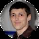 Аватар пользователя hameleonlab