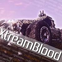 XtreamBlood