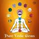 Gravatar of Certified Gemstones shop Delhi