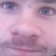 avatartronlex's avatar