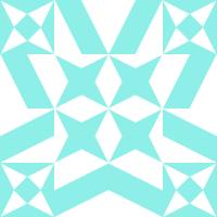 Group logo of Puneescortsservices