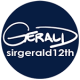 Profile picture of sirgerald12th