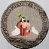 moneta-goofy