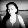 Родительский комитет - последнее сообщение от OlenaPavlova