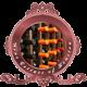 winecellarsofhouston