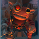 skeletongoomba's avatar