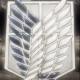 Blitzkrieg1939's avatar