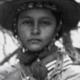 Diana Salles