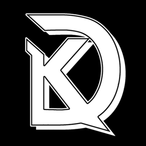DKart profile picture
