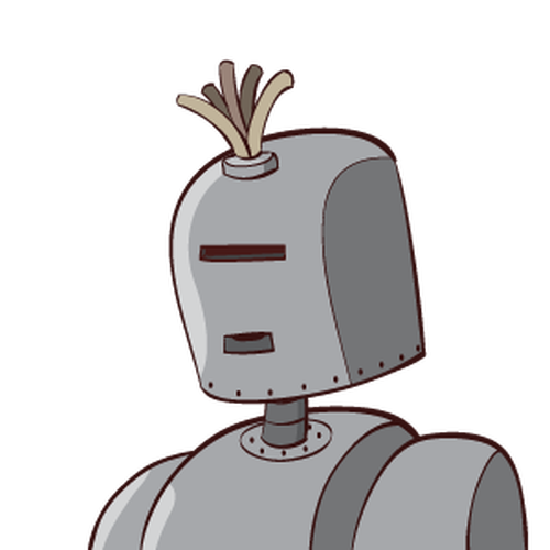 tomacpace profile picture