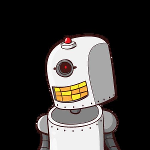 rvblend profile picture