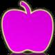 Manzanero96's avatar