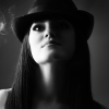 Зеркало - last post by Liska_kiska