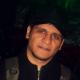 Hamid avatar