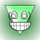 Cheerful Pickle's Avatar (by Gravatar)