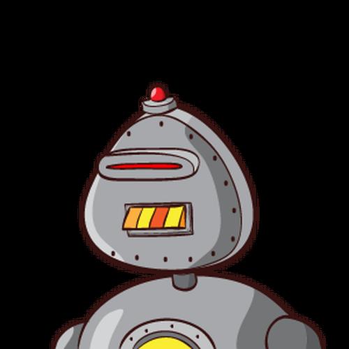 sniperlocal profile picture