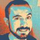 Pyloneer's avatar