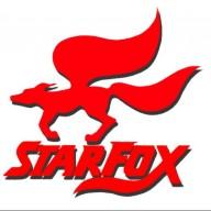 HugaTheFox