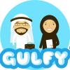 gulfyuae's Photo