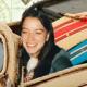 pvtpyro's avatar
