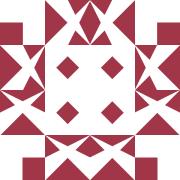 Cf1f021d28735dc60c3897d3b7984b82?s=180&d=identicon