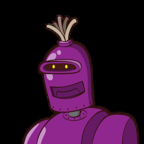 pablotupapito profile picture