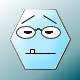 Portret użytkownika cibi