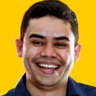 Anderson Apdo de Souza