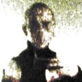 Rob Reisser's avatar