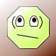 hqkieran's avatar