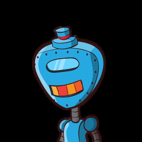 GuruMedit profile picture