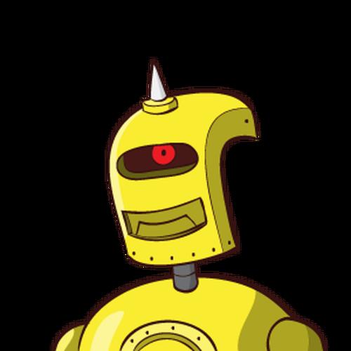supermaximus profile picture