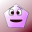 Portret użytkownika boniu