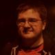 Alexey_Rads