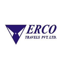 Erco Travels
