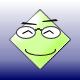 Аватар пользователя RihanaFan